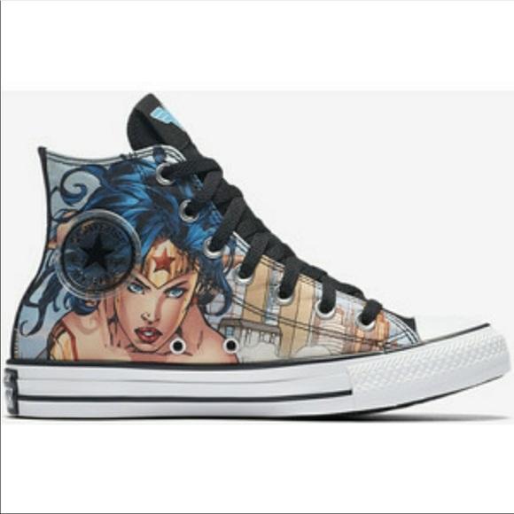 c6f7709fa67f Converse Shoes - Converse